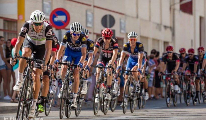 fransa-bisiklet-turu-matolari-tarihi-2-ceviiz-com