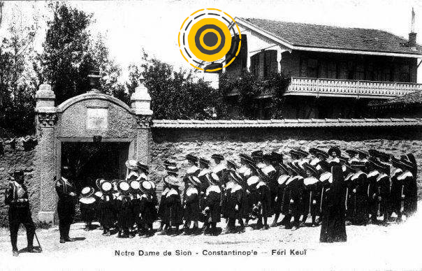 Osmanlı'nın İlk Anaokulları - Waldorf Eğitimi